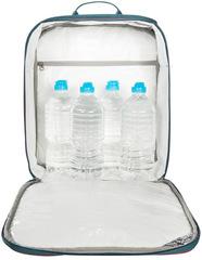 Сумка-термос Tatonka Cooler Bag M - 2