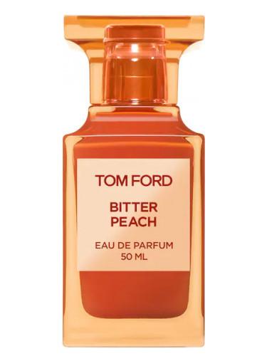 Парфюм TOM FORD Bitter Peach EDP 50 мл