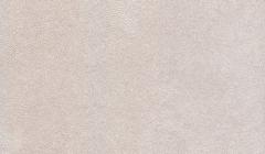 Искусственная замша Matador marble (Матадор мэрбл)