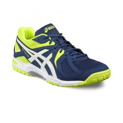 Спортивная обувь ASICS Gel Hunter 3