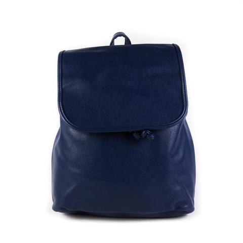 Рюкзак женский средний 27,5х31,5х14 см COSCET М-СД-112