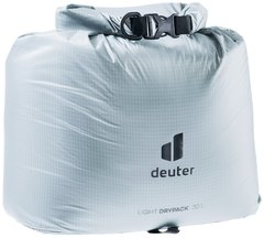 Гермомешок Deuter Light Drypack 20