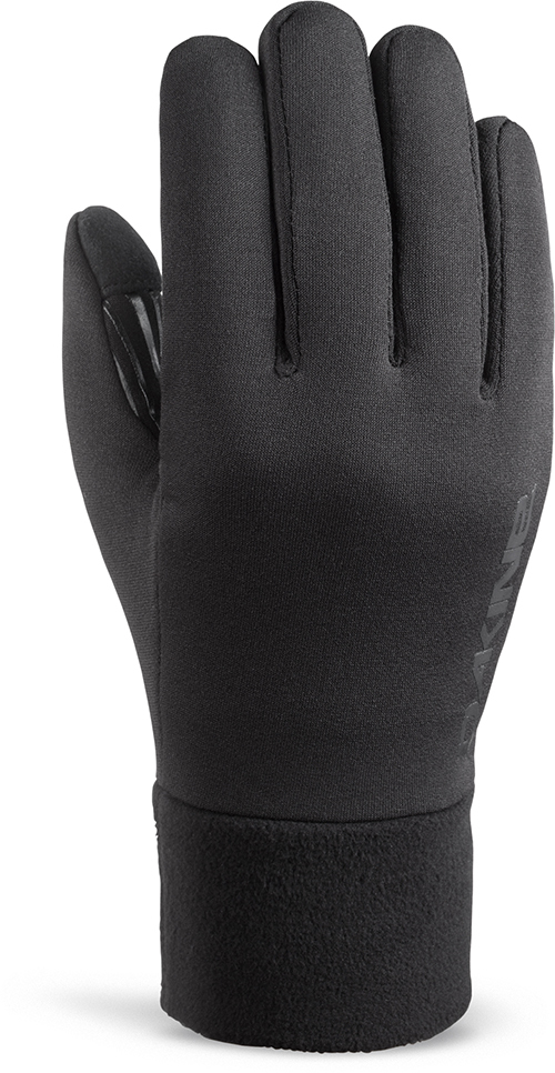 Перчатки Перчатки Dakine STORM LINER BLACK STORMLINER-BLACK-610934079234_10000697_BLACK-71M_MAIN.jpg