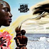 Miles Davis / Bitches Brew (2LP)