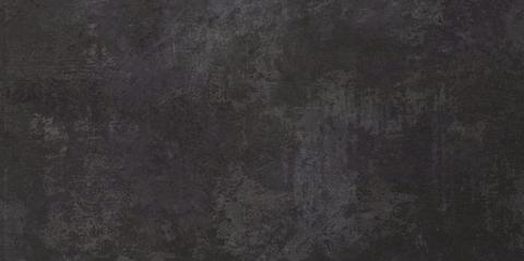 Плитка настенная Antre Black WT9ANR99 500х249