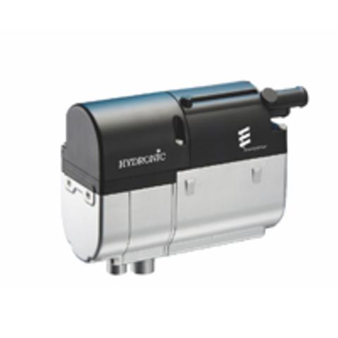 Комплект Eberspacher Hydronic D4W SC 12 V c монтажным комплектом