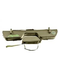 Чехол Aquatic Ч-30 жёсткий (длина 120см)
