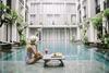 Серф-кемп на Бали в Куте: самое лучшее за 2 недели