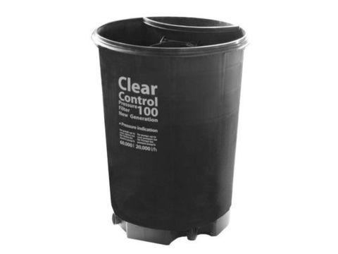 Емкость фильтра Clear control 100