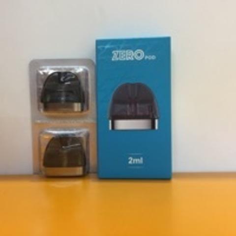 Картридж для Renova Zero 2мл by Vaporesso