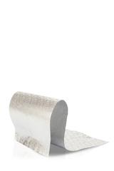 Star Struck Silver | Вытяжная фольга с тиснением (500 листов 12,5 х 28 см)