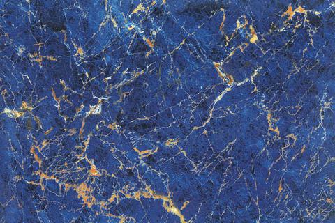 Керамогранит Diamond Blue POL 60x90 D8883BM