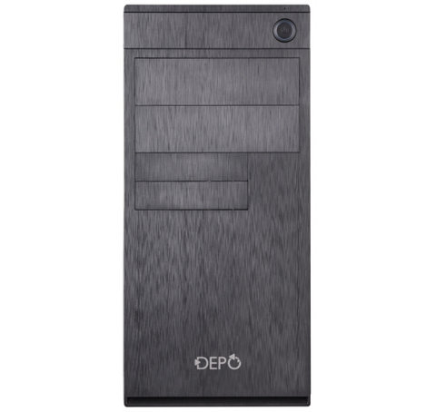 Компьютер DEPO Neos DF326
