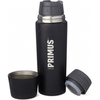 Картинка термос Primus Trailbreak Vacuum Bottle 1.0L Черный - 2