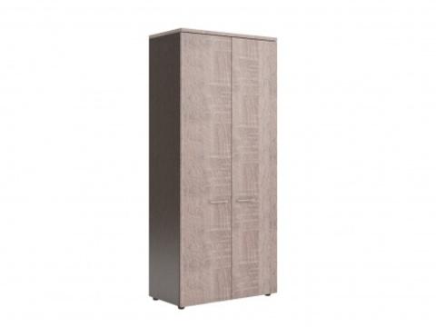 XHC 85.1 Шкаф с глухими дверьми (850х410х1930)