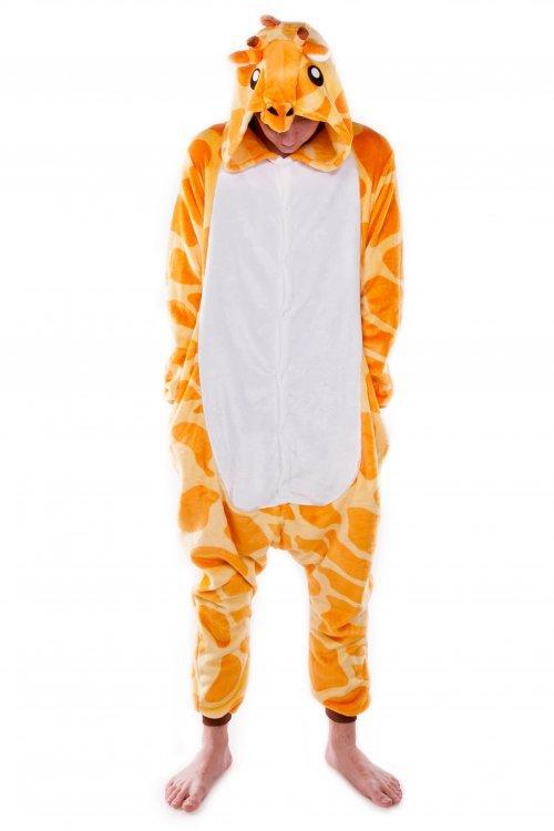 Плюшевые пижамы Жираф взрослый bfb3e6a9dfaa4d6b4503b02e24f1163d.jpg