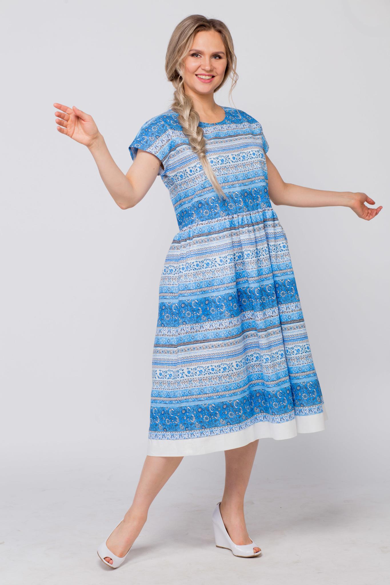 Платье Летний сон