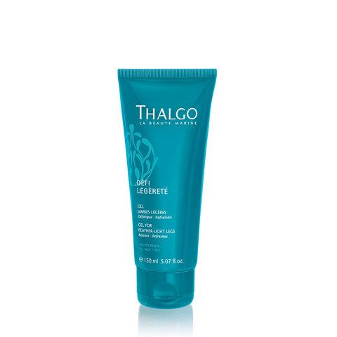 Thalgo Гель для легкости ног Gel For Feather-Light Legs