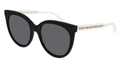 Gucci 0565