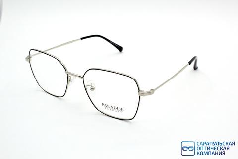 Оправа для очков PARADISE ELEGANT P68013