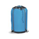 Картинка мешок компрессионный Tatonka Tight Bag L bright blue -