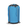 Картинка мешок компрессионный Tatonka Tight Bag L bright blue - 1