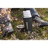 Картинка термос Primus Trailbreak Vacuum Bottle 1.0L Черный - 5