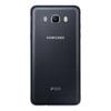 Samsung Galaxy J5 2016 SM-J510H Black - Черный