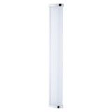 Светильник настенно-потолочный влагозащищенный Eglo GITA 2 94713 1