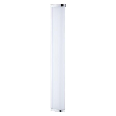 Светильник настенно-потолочный влагозащищенный Eglo GITA 2 94713