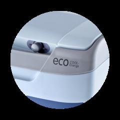 Купить Термоэлектрический автохолодильник Ezetil E 32 M 12/230V от производителя недорого.