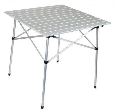 Купить стол складной туристический TREK PLANET Dinner Roll-up 70