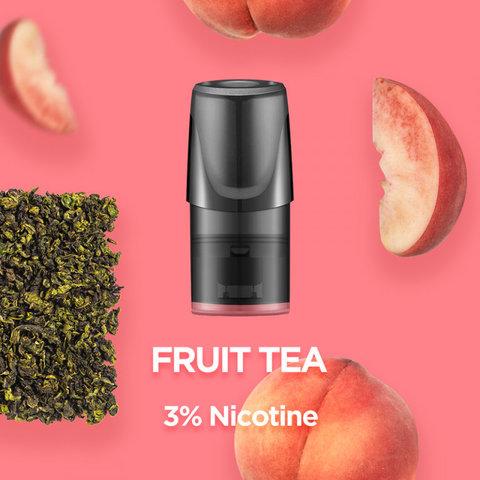 Relx Classic Картридж 2 мл Fruit Tea
