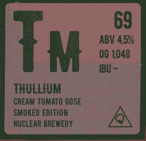 https://static-sl.insales.ru/images/products/1/2107/418441275/Nuclear_Brewery_Thullium_Smoked.jpeg