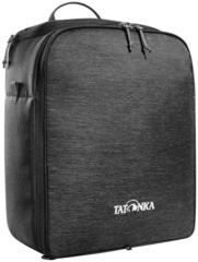 Сумка-термос Tatonka Cooler Bag M