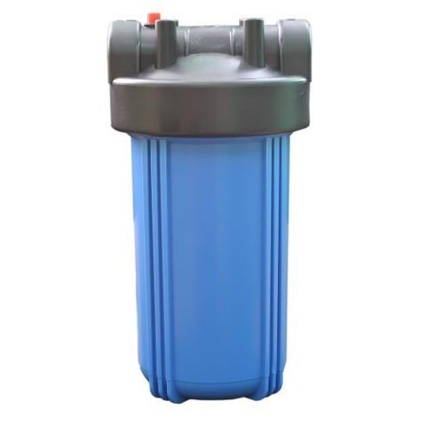 Магистральный фильтр ITA-30 ВВ (колба ВВ10) (ИТА), арт.F20130