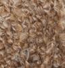 Пряжа Alize Naturale Boucle 6054 (Капучино)