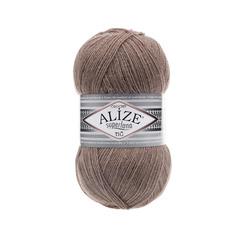 SUPERLANA TIG (Alize)