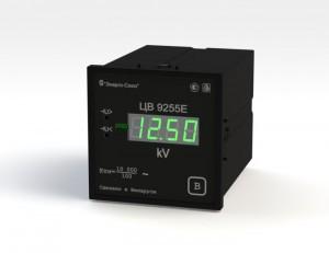 ЦВ 9255 Преобразователи измерительные цифровые напряжения переменного тока