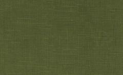 Велюр Vital green (Витал грин)
