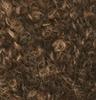 Пряжа Alize Naturale Boucle 6020 (Корица)