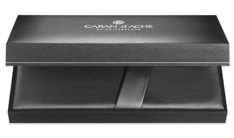 Carandache Ecridor - Heritage, шариковая ручка, F