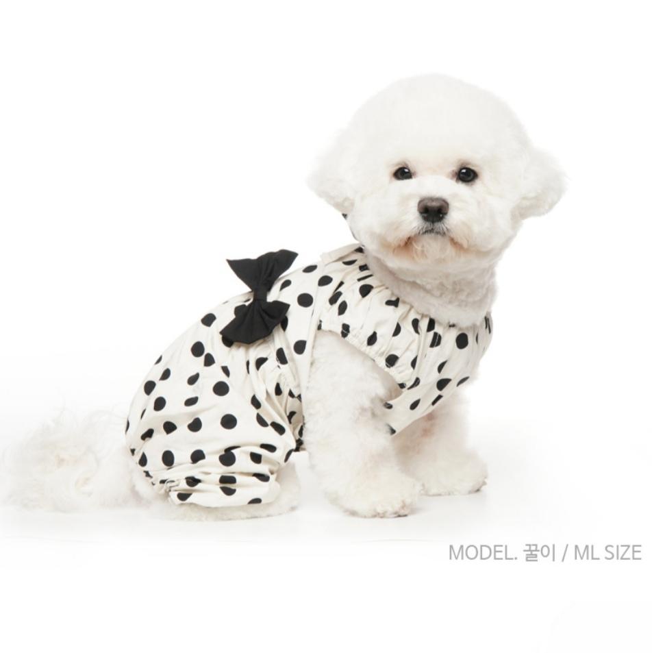 479 PA - Коcтюмы-баллоны для собак