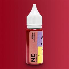 Пигмент для губ NE