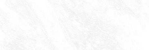 Плитка Royal белый 60044 600х200