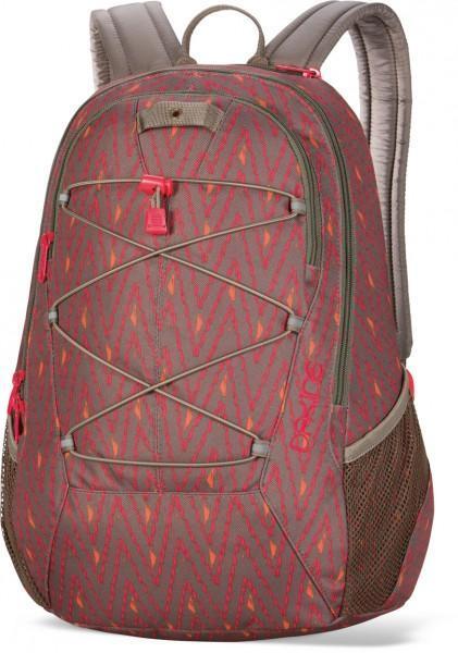 Dakine Transit 18L Рюкзак женский Dakine TRANSIT 18L Jada 3f4d3c126ce46fb42463fb4f59cbbbf1.jpg