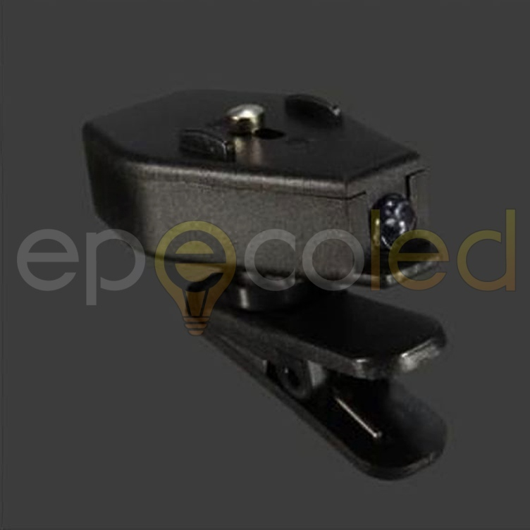 Клипсы-подсветка для очков EPECOLED (2 шт)