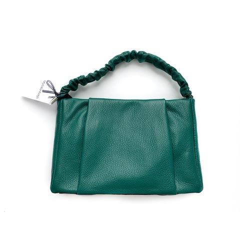 Dominica (Emerald)