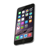 Apple iPhone 6 Plus 64GB Space Gray - Серый Космос