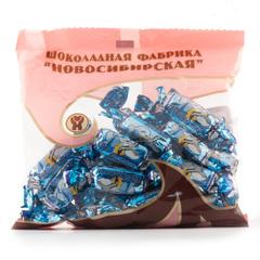"""Конфеты """"НШФ"""" Буревестник шоколадные 250г"""